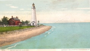 Fort_Gratiot_Lighthouse_postcard_-_Port_Huron_Michigan